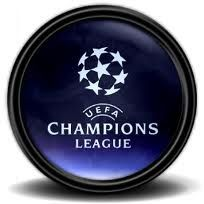 sports gossip,highlights: Champions League bet