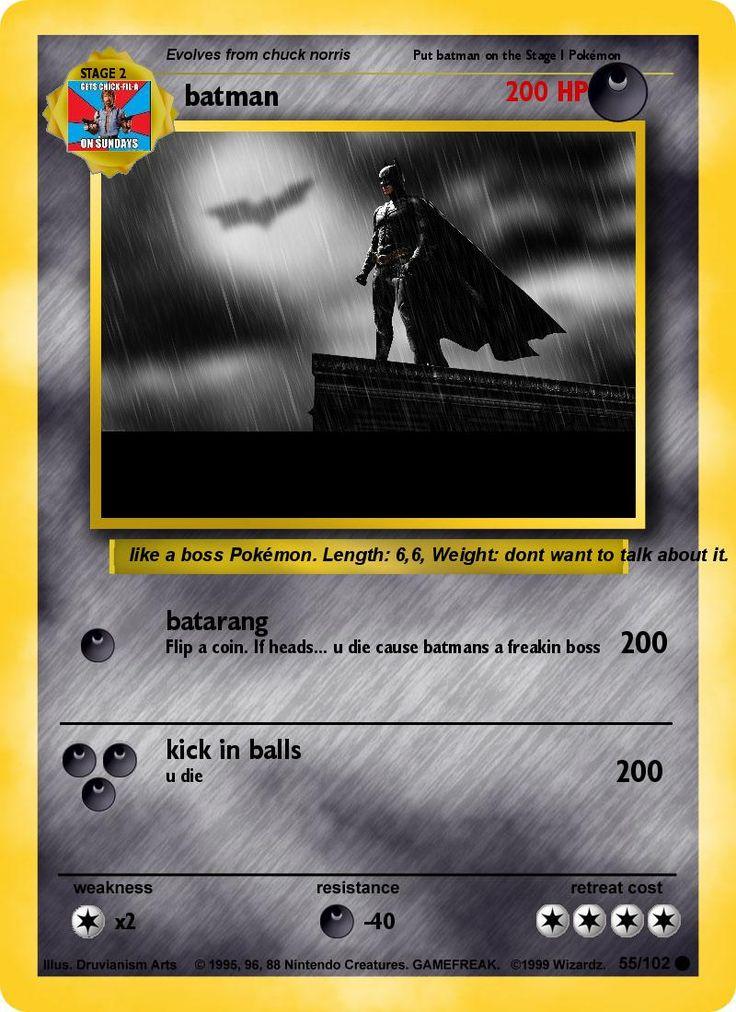 Pokemon Card Maker App Funny pokemon cards, Pokemon