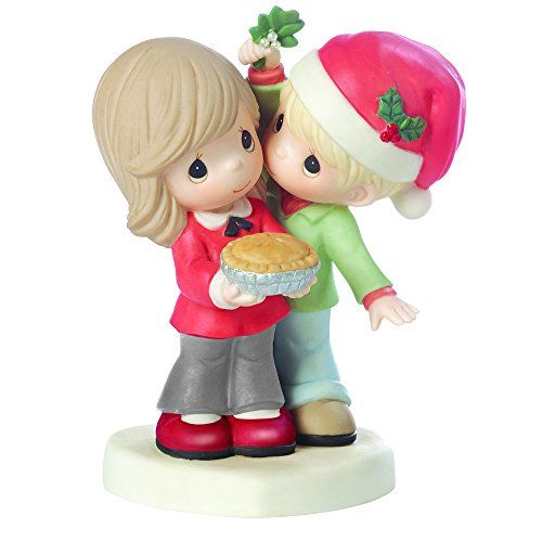 1000  ideas about christmas figurines on pinterest