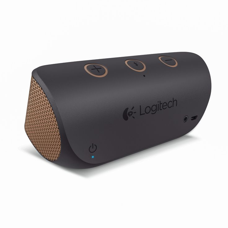 logitech x300 - Google Search Product Design #productdesign