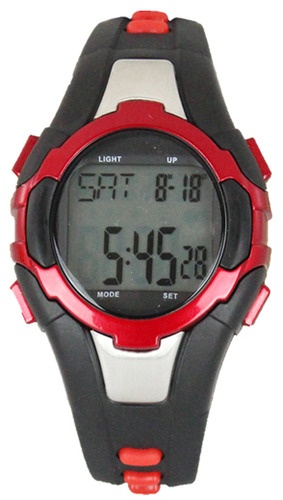 17 best images about heart rate monitors out a chest strap on strapless heart rate monitor watch