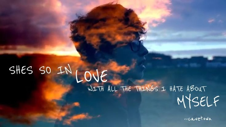 Cavetown – This Is Home Lyrics | Genius Lyrics