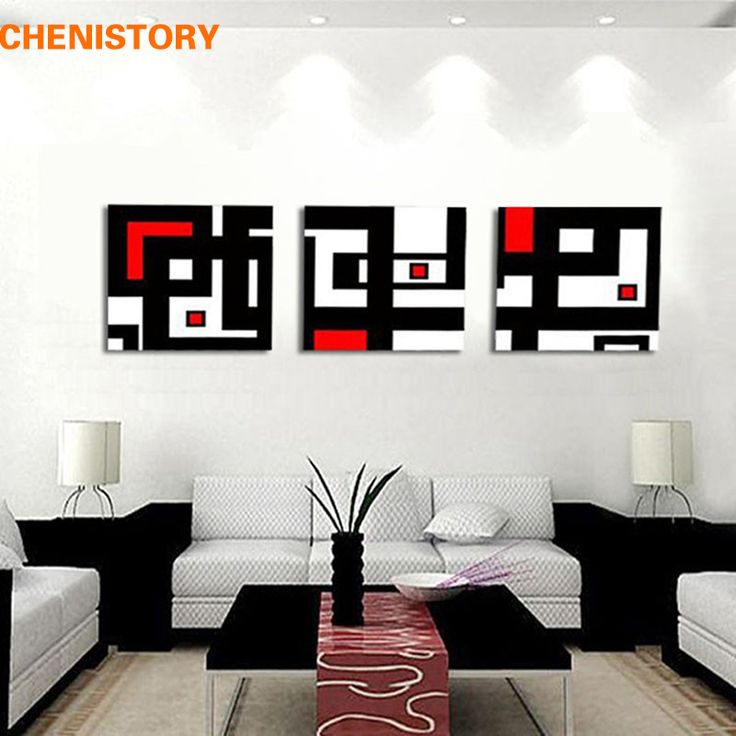 6774 melhores imagens de decoracion no pinterest ideias for Proveedores decoracion hogar