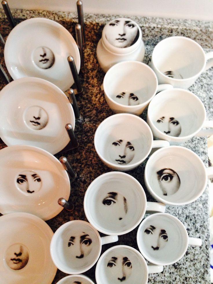 Cafe y te