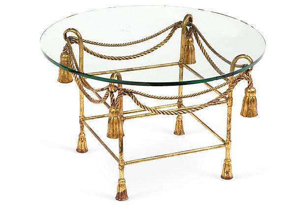 17 best images about furniture digs on pinterest upholstery baroque and gold leaf. Black Bedroom Furniture Sets. Home Design Ideas