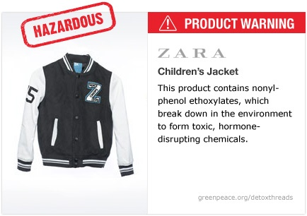 Zara jacket   #Detox #Fashion