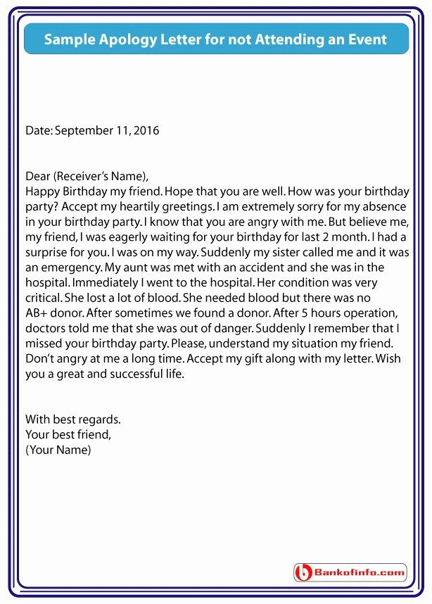 Pin By Chouchouchi On Letters Lettering Birthday Letters How To Express Feelings