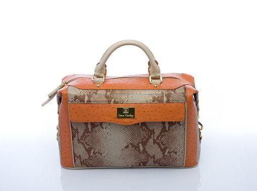 Nova Hartley Ultimate Baby Bag - Beverly Hills $535.00 www.pennyfarthingkids.com.au #pennyfarthingkids  #babies #babybag #nappybag #novaharley