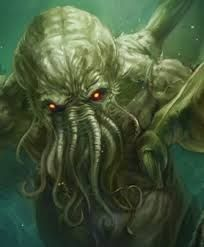 Image result for south park cthulhu