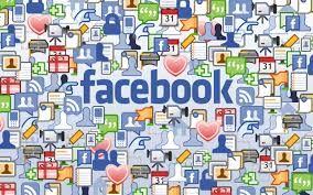 Facebook Messenger apresenta separadamente é sábia decisão? #baixar_whatsapp_plus #baixar_whatsapp_gratis #baixar_whatsapp #baixar_whatsapp_para_android #baixar_whatsapp_para_celular http://www.baixarfacebook.org/facebook-messenger-apresenta-separadamente-e-sabia-decisao.html
