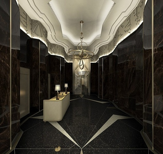 258 best images about hotel lift lobby on pinterest beijing ab concept and elevator. Black Bedroom Furniture Sets. Home Design Ideas