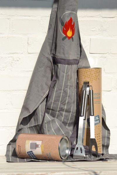 ber ideen zu grillzubeh r auf pinterest grillparty gasgrill und marinade f r. Black Bedroom Furniture Sets. Home Design Ideas