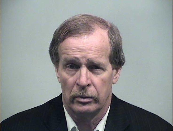 Former mayor says 4-year old participated in voluntary sex.