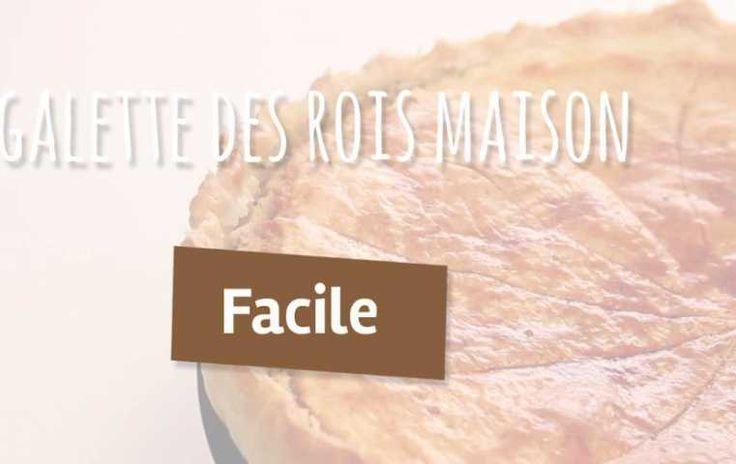 Recette de Omelette aux dés de jambon maigre. Facile et rapide à réaliser, goûteuse et diététique. Ingrédients, préparation et recettes associées.