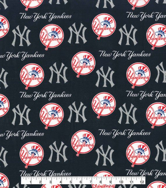 Hey I Found This Really Awesome Etsy Listing At Https Www Etsy Com Listing 709323591 Mlb New York Yankees The N New York Yankees Yankees Merchandise Yankees