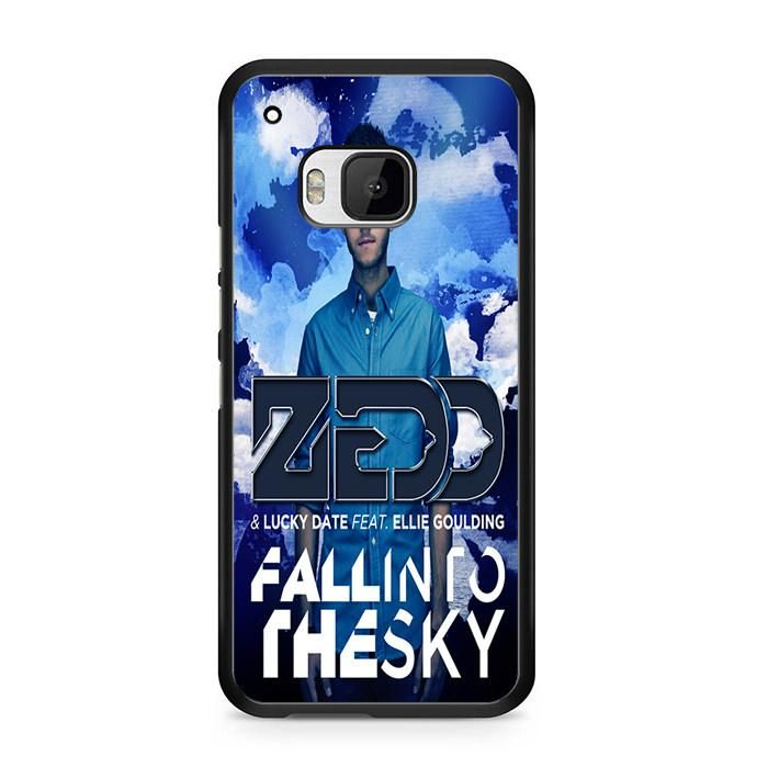 now available Zedd Album Cover ... on our store check it out here! http://www.comerch.com/products/zedd-album-cover-htc-one-m9-case-yum8134?utm_campaign=social_autopilot&utm_source=pin&utm_medium=pin