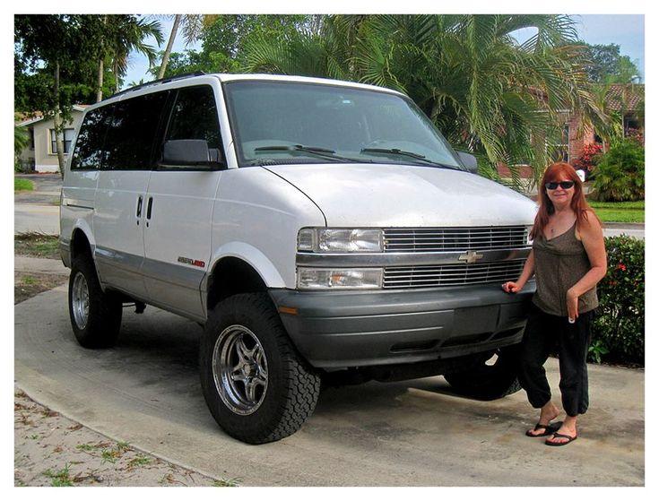 26 best astro van images on pinterest astro van, safari and 4x4 van astro van door diagram astro van lift kits google search