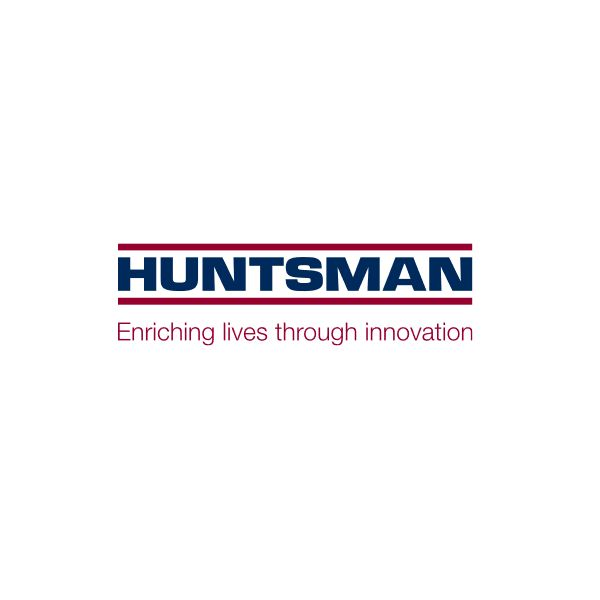Huntsman's Epocast® 50-A1 Resin / Hardener 946 is designed for the manufacture and repair of composite structures. This unfilled and easy-to-handle material is solvent-free, and self-extinguishing.