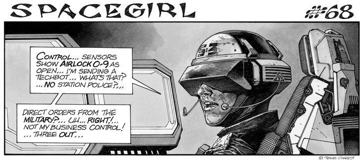 Spacegirl68.jpg