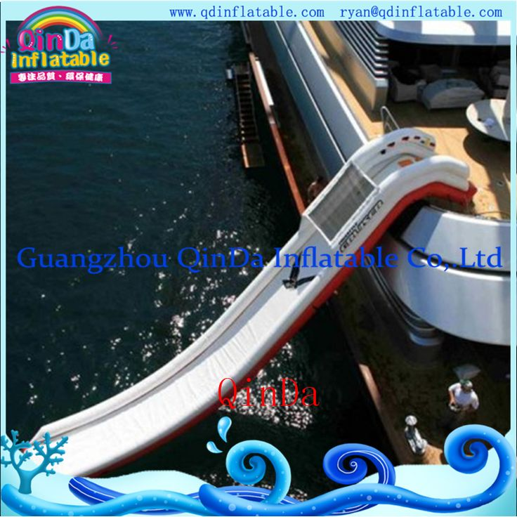 Cheap sliding door lock handle, Buy Quality slide rack directly from China sliding window for sale Suppliers:  Air Tight Floating Inflatable Yacht Slide for Sale inflatable sea slide Inflatable Slide for Yacht    Because every cli