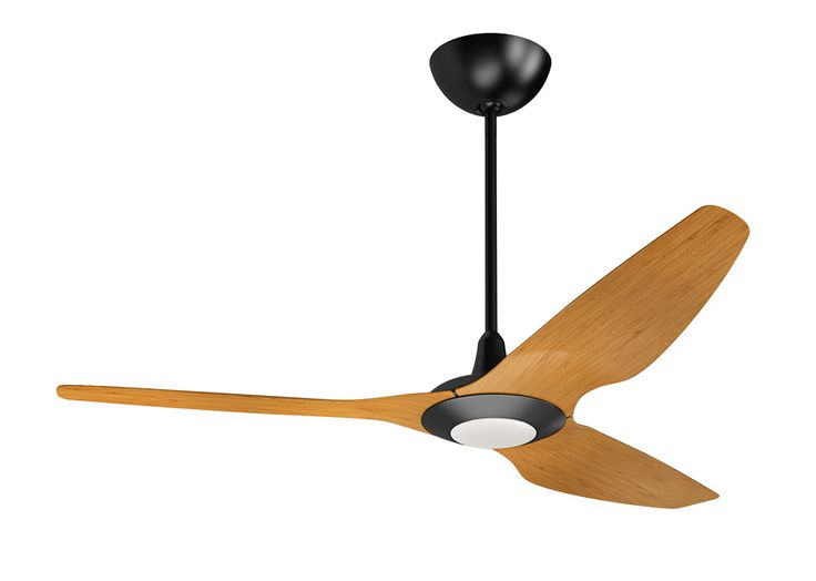 123 best big ass products images on pinterest. Black Bedroom Furniture Sets. Home Design Ideas