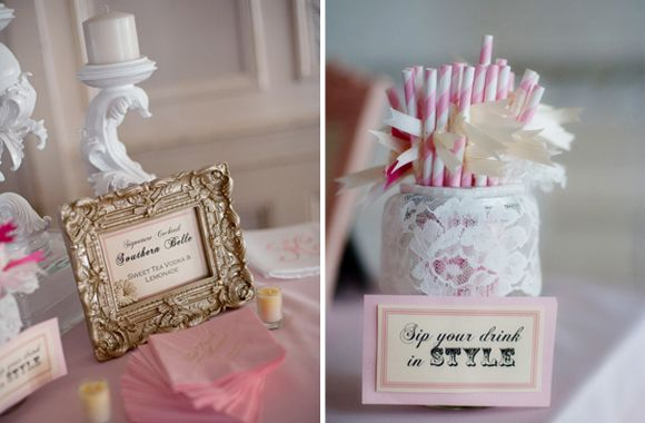 76 Best Bride And Groom Goodies Images On Pinterest
