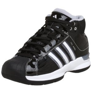 adidas team basketball shoes