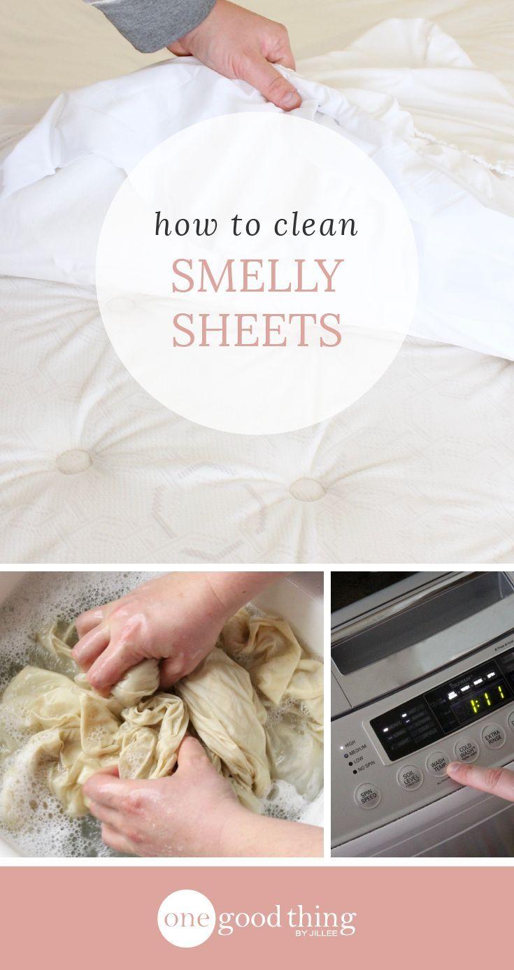 175 best images about frugal living tips on pinterest homemade white vinegar and wool dryer balls. Black Bedroom Furniture Sets. Home Design Ideas