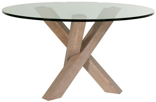 globewest dining round dining tables glass tables dining spaces