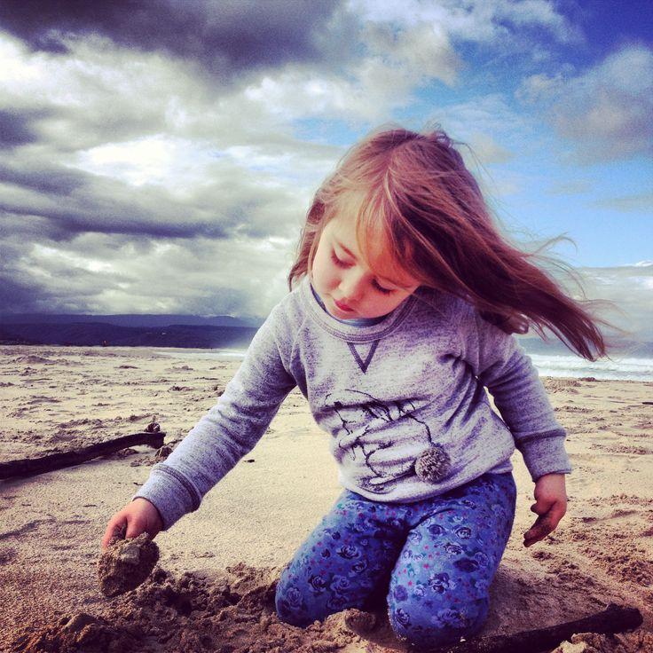 #plettitsafeeling #plett #beach #lookout