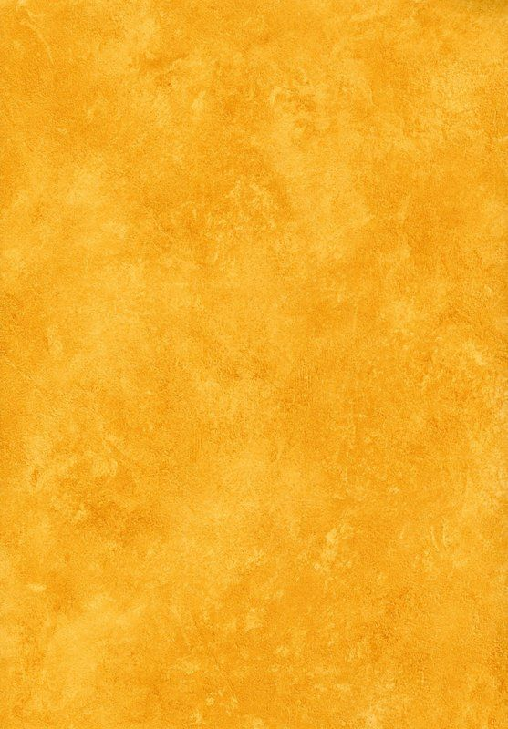 sunshine yellow deep texture - photo #18