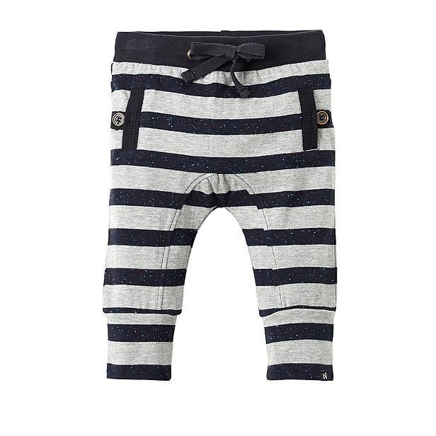 Noppies newborn baby broek? Bestel nu bij wehkamp.nl