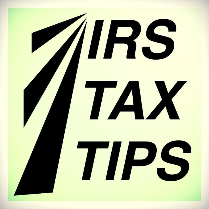 Tax season dates in Australia