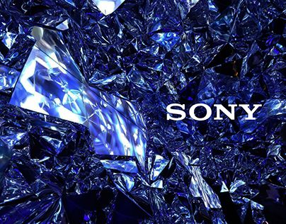 "Check out new work on my @Behance portfolio: ""Evolve - Sony Bravia OLED"" http://be.net/gallery/53966213/Evolve-Sony-Bravia-OLED"
