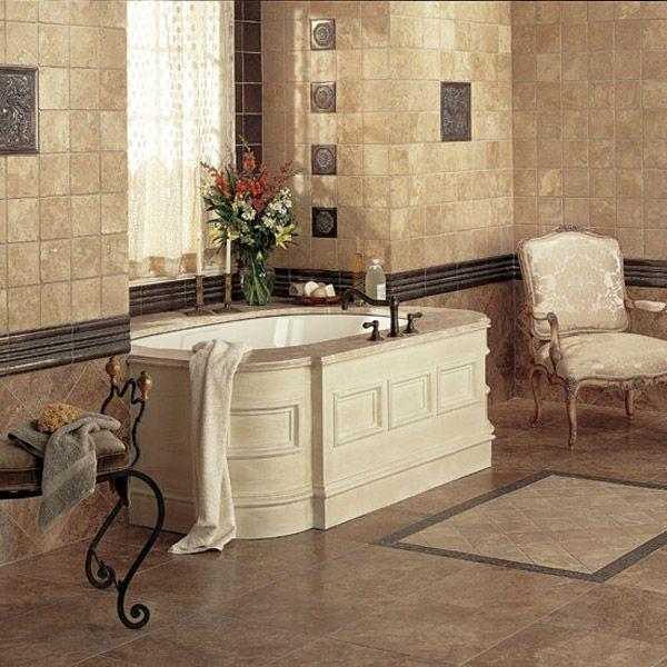 117 best Bathrooms / Showers images on Pinterest