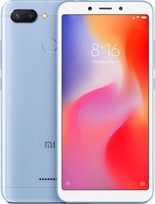 Best Buy Cyprus Most Trusted Online Store In Cyprus Xiaomi Cool Things To Buy Samsung Galaxy Phone