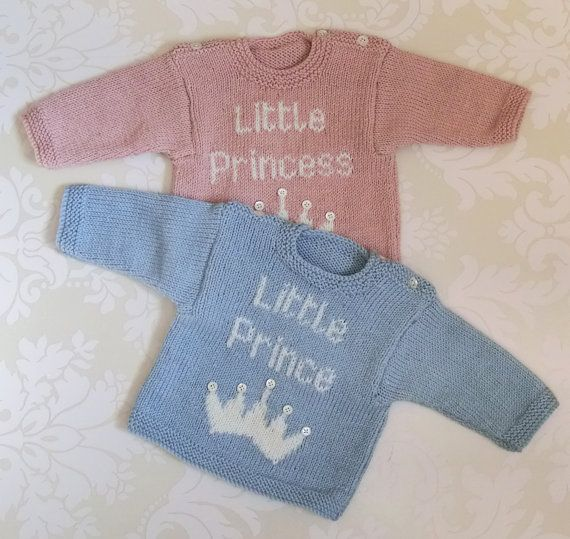 Little Prince and Princess by RuthMaddock ♡