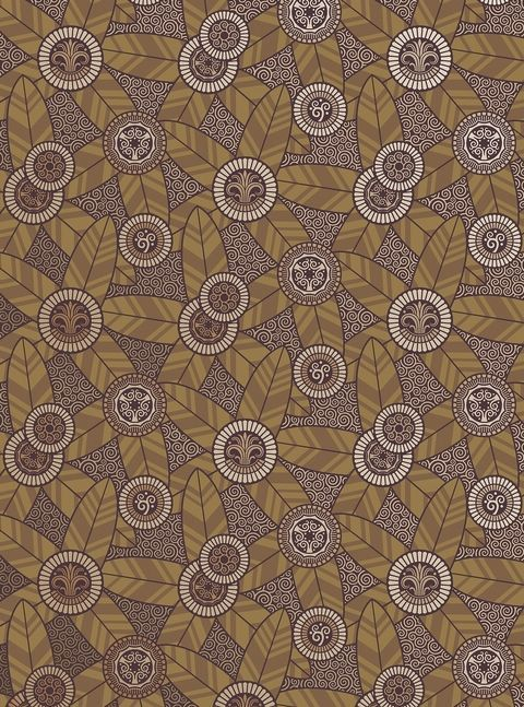 Interior Design Textures 994 best textures inspiration images on pinterest | metal texture