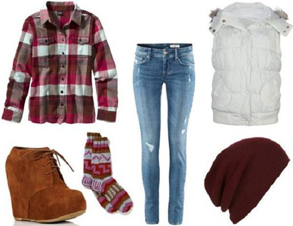 25  Best Ideas about Cute Clothes For Girls on Pinterest | Winter ...