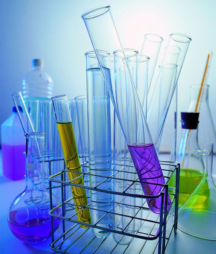 Global and Chinese Polybutyleneglycol Dimethacrylate Industry   Research   Report   Analysis   Trends   Size   Share   Forecast   2020