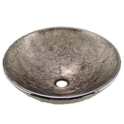1000  ideas about Glass Vessel Sinks on Pinterest   Sink inspiration  Vessel sink and Bowl sink. 1000  ideas about Glass Vessel Sinks on Pinterest   Sink