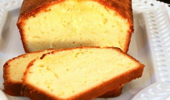 Citromos, joghurtos piskóta: könnyű elkészíteni, ráadásul nagyon finom!    Ennél finomabb reggelit elképzelni sem lehet egy összebújós téli...