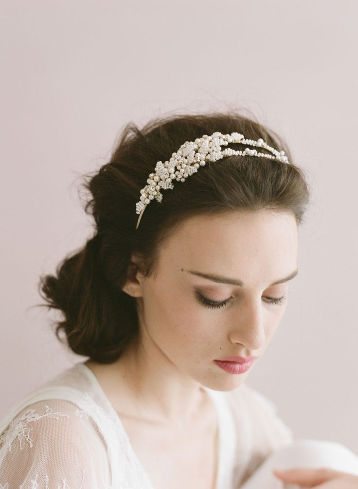 Best 25+ Double headband ideas on Pinterest | Makeup ... - photo #47