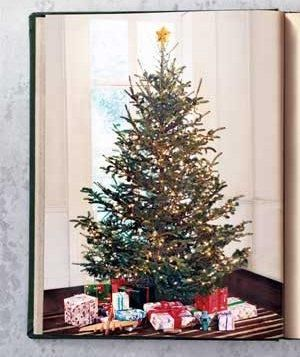 Printables Real Simple Budget Worksheet 1000 images about holiday decorating and ideas on pinterest real simple readers offer small budget christmas gift other insights cheap