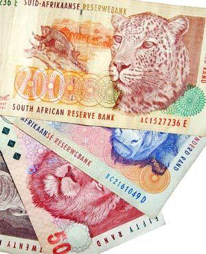Govt not spending money well - survey http://www.news24.com/SouthAfrica/News/Govt-not-spending-money-well-survey-20121008#