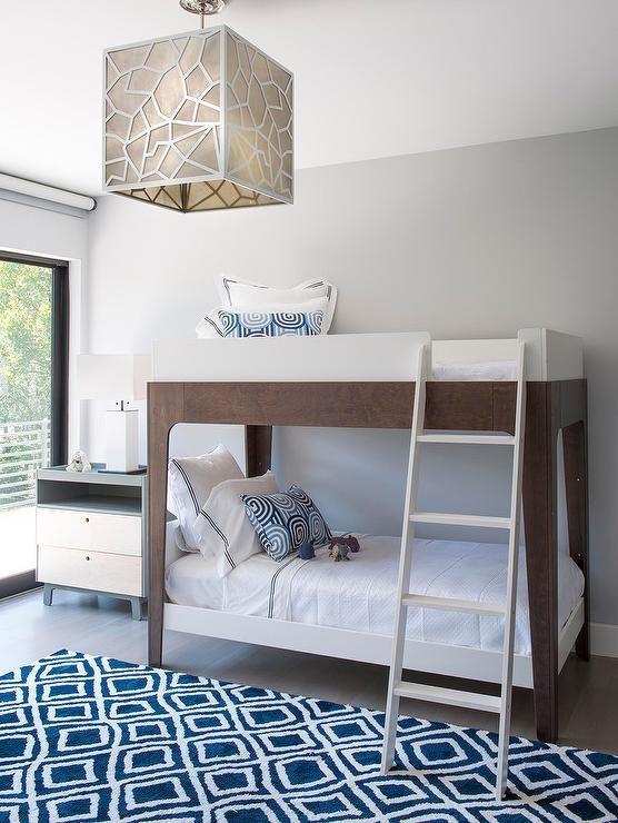 356 best boy's room images on pinterest
