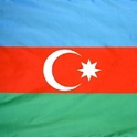 App name: 3D Azerbaijan Live Wallpaper. Price: free. Category: . Updated: November 8, 2012. Current Version: 1.30. Requires Android: 2.3.3 and up. Size: 0.24 MB. Content Rating: Low Maturity.  Installs: 1,000 - 5,000. Seller: . Description: Great live wallpaper which wil  l allow you to enjoy the Azerb  aijan Flag all of the time. Pe  rfect to cheer the national te  am in the next Olympic Games  ellip;  .