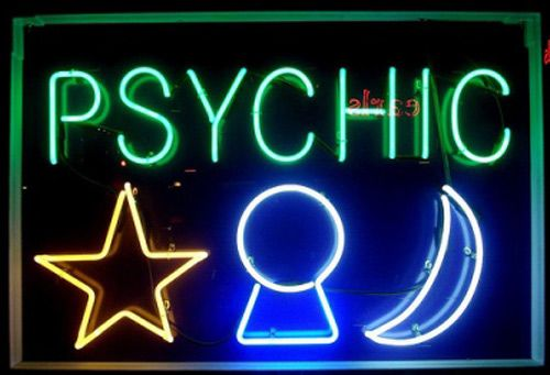 Ask Online Psychic, Call, WhatsApp: +27843769238