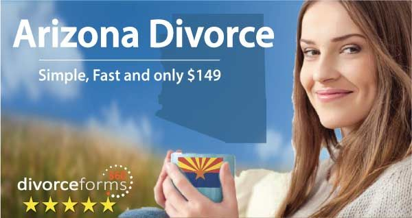 Arizona Divorce Divorce Forms 360  Our divorce specualisrs have years if experience preparing divorce forms. Your divorce forms will be professionally prepared by a divorce professional, ready to sign and file with the court.