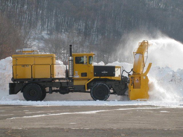 73 best images about various snow blowers on pinterest trucks vintage and snowmobiles. Black Bedroom Furniture Sets. Home Design Ideas